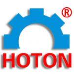 HOTON