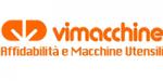 VIMACCHINE
