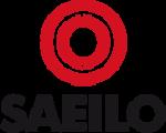 SAEILO CONTUR