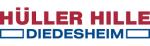 HULLER HILLE