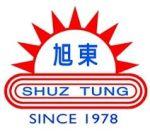 SHUZ TUNG